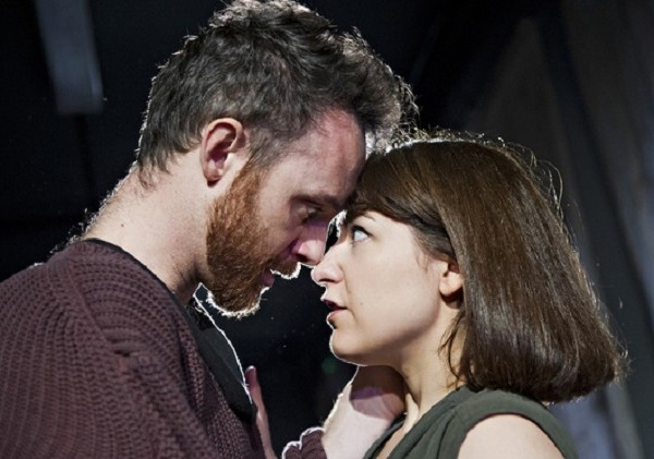 Review: Macbeth (Omnibus)